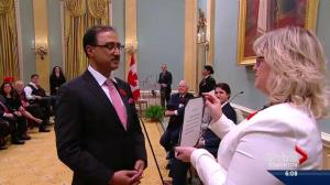 Part 2: One-on-one with Amarjeet Sohi